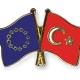 روابط اتحادیه اروپا-ترکیه در دوران حکومت حزب عدالت و توسعه