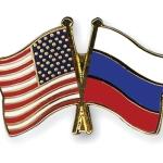 آینده حوزه های همگرایی و واگرایی در روابط روسیه و آمریکا  – گفتگو با دکتر جعفر قامت