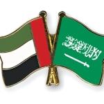 روابط عربستان و امارات در سایه اختلافات مرزی