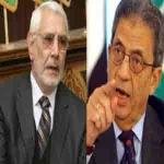 انتخابات ریاست جمهوری مصر: جناح های فکری و مسایل مهم سیاست خارجی