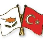 قبرس، چالشی در سیاست خارجی ترکیه