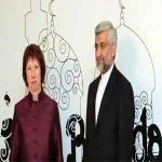 تبیین چرایی عدم توافق ایران و غرب در مذاکرات بغداد