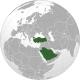 امکان سنجی پیوندهای عربستان و ترکیه در شکل دهی به ائتلاف جدید منطقه ای