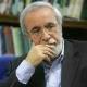 ترکیه، از رویای بازگشت موصل تا عراق تجزیه شده  -گفتگو با دکتر صباح زنگنه