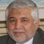 پکن و کابل، ناخرسندی چین از حضور غرب در افغانستان  -گفتگو با محسن پاک آیین   رئیس ستاد افغانستان وزارت امور خارجه