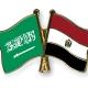 دورنمای روابط مصر و عربستان در تحولات جهان عرب گفتگو با دکتر سیدعبدالامیر نبوی