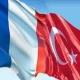 امیدهای تازه در روابط ترکیه و فرانسه