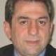 پیروزی مرسی و پیامدها و چالشهای داخلی مصر نوین  -گفتگو با دکتر محمد صالح صدقیان  مدیر مرکز عربی مطالعات ایرانی