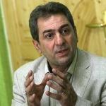 نیاز به استراتژی واحد و مکانیسم های تنش زدا و اعتمادساز در روابط ایران با اعراب  – گفتگو با دکترمحمد صالح صدقیان  رئیس مرکز عربی مطالعات ایرانی