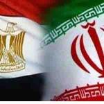آینده روابط ایران و مصر