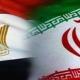 موانع برقراری روابط ایران و مصر: تداوم یا تغییر؟