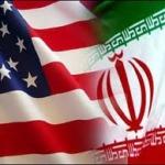روابط ایران و ایالات متحده در پرتو بهار عربی (بخش اول)