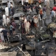 نگاهی نظری به عملیات های تروریستی در عراق