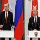 تعارض اجتناب ناپذیر در معادله «روسیه، ترکیه و سوریه»