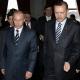 دوگانگی روابط آنکارا- مسکو در پرتو تحولات خاورمیانه