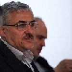 رویکرد منطقه ای حماس و عمق استراتژیک نوین  – گفتگو با محمد علی سبحانی  سفیر پیشین ایران و کارشناس مسائل خاورمیانه