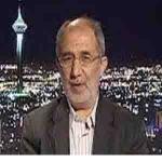 کردهای سوری و رویکرد اقلیم کردستان عراق  – گفتگو با دکتر حسین علایی  کارشناس مسائل استراتژیک