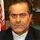 ترکمنستان و ترکیه، چشم انداز روابط راهبردی  -گفتگو با محمد رضا فرقانی  سفیر پیشین ایران در ترکمنستان