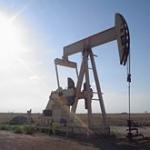 حوزه های مشترک نفتی: ایران و عراق