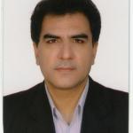 نگاهی آسیب شناسانه به روابط ایران و افغانستان  – گفتگو با دکترعلی اصغر داوودی  کارشناس مسائل افغانستان و استاد دانشگاه