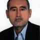تاجیکستان و ایران، چالشهای روابط و رویکرد روسیه و امریکا  گفتگو با دکتر خیرالدین قاسم اف   کارشناس تاجیکی مسائل تاجیکستان