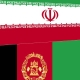 زمینه های همکاری رابطه جمهوری اسلامی ایران و افغانستان بعد از سقوط طالبان