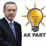 تظاهرات مردمی ترکیه و بحران رهبری حزب عدالت و توسعه