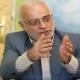 پیروزی رویای گرجستان و پیامدهای درونی و بیرونی آن  – گفتگو با دکتر حسن بهشتی پور  کارشناس مسائل قفقاز