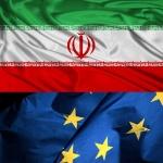 دور جدید تحریم های اتحادیه اروپا علیه ایران: ابعاد و چرایی