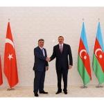 طرح ارتش مشترک و روابط نظامی ترکیه و جمهوری آذربایجان  -گفتگو با دکتر حسین علایی  کارشناس و تحلیلگر مسائل استراتژیک