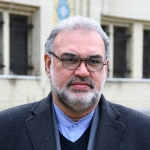 وضعیت روسیه و نقش آن در روابط با ایران و کشورهای دیگر در گفت و گو با رضا سجادی، سفیر ایران در روسیه