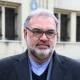 تبیین مدل حکومتی «پوتین-مدودف» در گفت و گو با رضا سجادی، سفیر ایران در روسیه