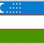 نگاه تاشکند به ملیگرایی تاجیکی در ازبکستان