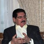 بررسی مناسبات قدرت در میان احزاب کُرد عراقی – بخش سوم