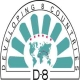 افزایش امنیت ملی در پرتو همگرایی منطقهای: ایران و گروه D-8