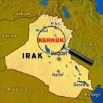 عراق و خطر وقوع جنگ داخلی بر سر کرکوک (بخش نهایی)