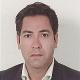 ناتو و آینده رویکرد نسبت به حمله به سوریه  -گفتگو با دکتر شهروز ابراهیمی  استادیار روابط بین الملل دانشگاه اصفهان