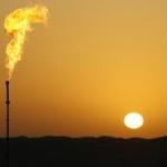 آینده بخش انرژی در قطر
