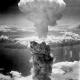 خاورمیانه؛ منطقهای عاری از سلاح هستهای