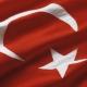 ترکیه و کُردها از آرمانگرایی تا عمل گرایی