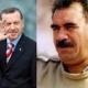 عوامل بین المللی موثر بر گشایش گفتگو میان ترکیه با اوجالان