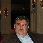 چرا ترکیه بیش از ایران در کردستان عراق حضور دارد؟ (بخش نخست)