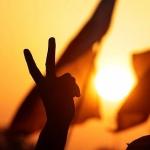 روابط ایران  و دنیای عرب در پرتو بهار عربی و یا بیداری اسلامی