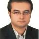 ترکیه ناگزیر از حل مساله کُرد در گفتگو با مهمت کوچ