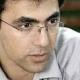 رویکرد بارزانی به کردهای سوریه، از وعده به ترکیه تا مخالفت با پ ک ک  گفتگو با عرفان قانعی فرد  پژوهشگر مسائل کردی