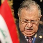 مام جلال پدری مصلح برای همه عراقیان / گفتگو با ناظم دباغ (نماینده حکومت اقلیم کردستان عراق در تهران)