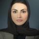 روابط ایران و روسیه: چالشها و فرصتها  در مصاحبه با دکتر غنچه تضمینی، پژوهشگر ارشد مرکز مطالعات و تحقیقات بین تمدنها در لیسبون
