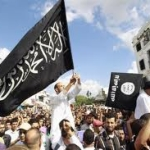 اسلام گرایی و خیزش بازیگری جدید در روابط منطقه ای