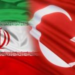 دورنمای روابط ایران و ترکیه؛ رقابت استراتژیک یا همکاری