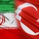 چالش های گسترش روابط ایران و ترکیه  -گفتگو با احمد کاظم زاده